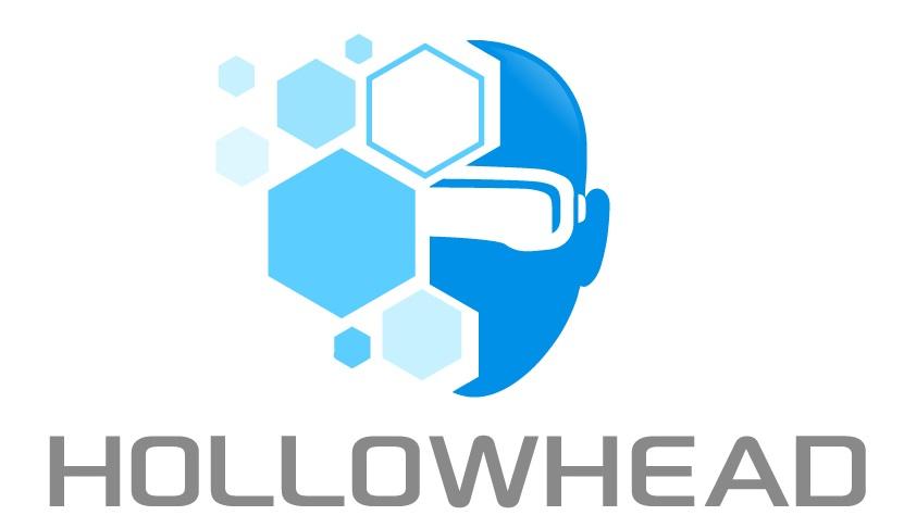 Hollowhead, Inc.